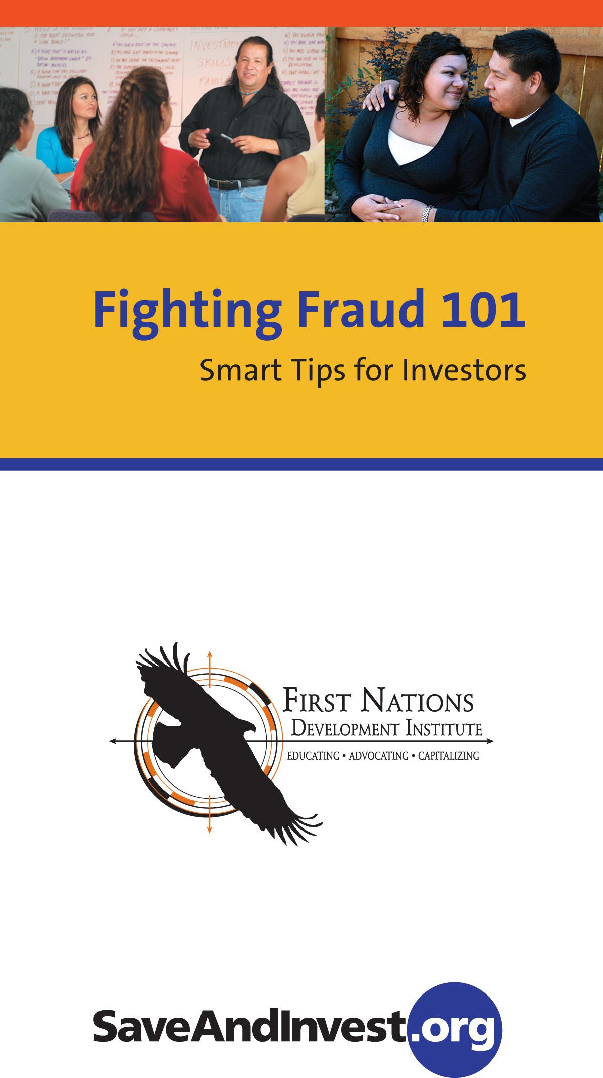 Crow Nation Financial Workshops Help Make Sense Of Tribal Land Buy