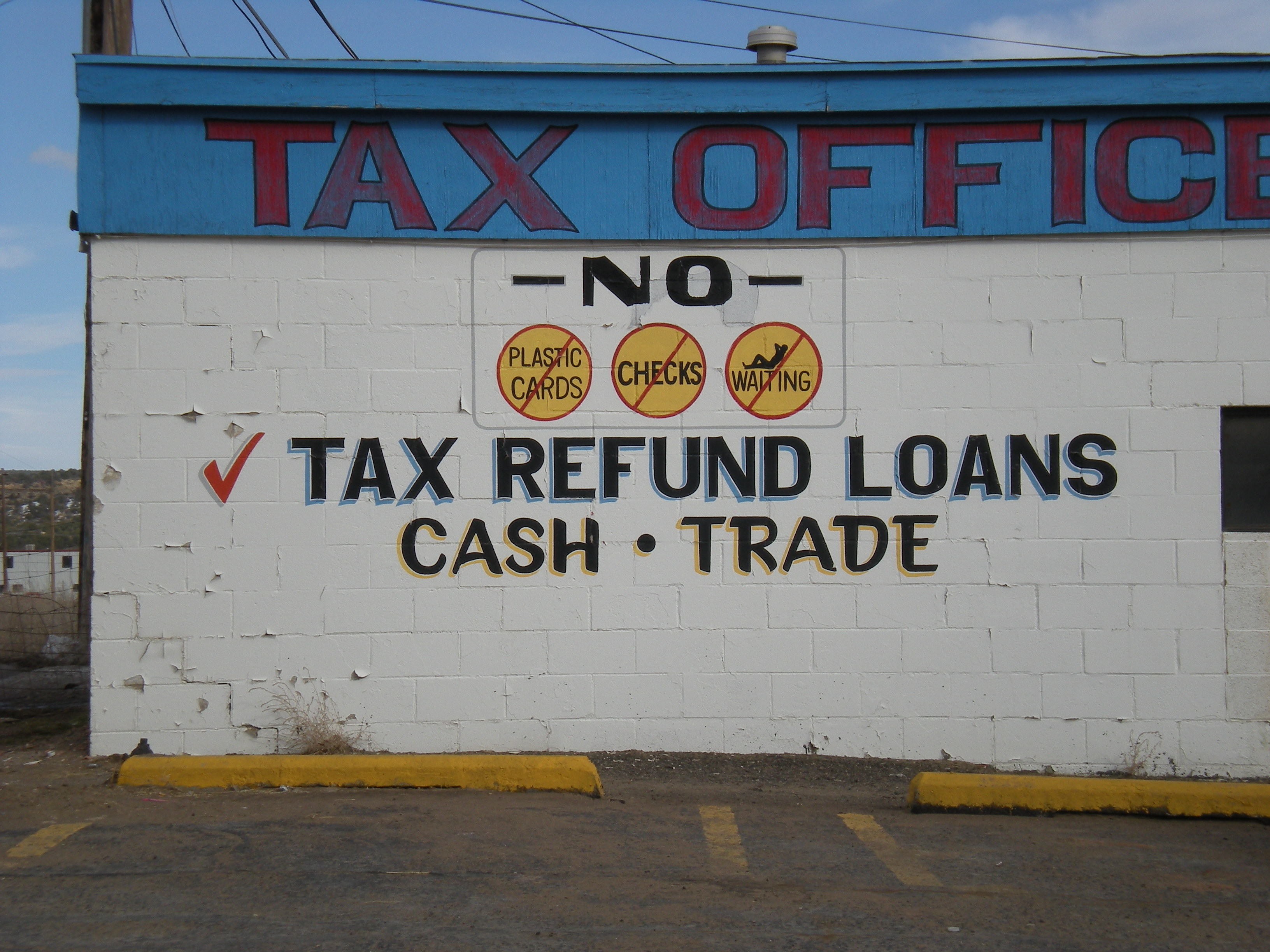 Cash advances in ny image 5
