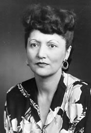 ElizabethPeratrovich 2