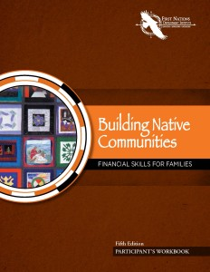 BNC_Financial_Cover_Fifth_Edition