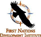 FNDI Stacked Logo.png