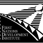 Original FNDI Logo