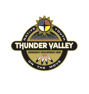 Thunder Valley Logo small