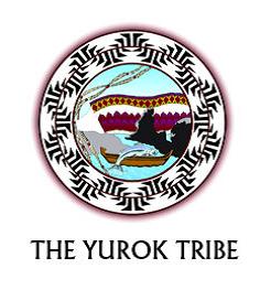 Yurok Logo
