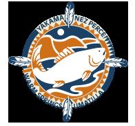 CRITFC-logo