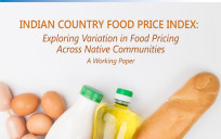 Food Price Cover large 500