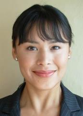 Board Secretary Shyla Sheppard