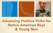 advancing-positive-paths-cover-600