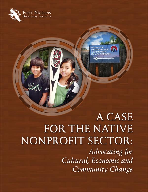 nonprofit-cover-600px