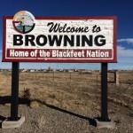 browning-blackfeet-sign