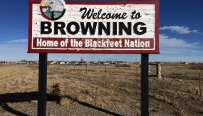 browning-blackfeet-sign