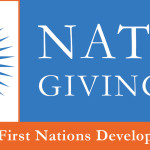 native-giving