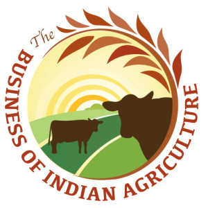 Bus_Indian_Ag_logo NEW