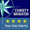 Charity_Navigator_4_Star_125x125