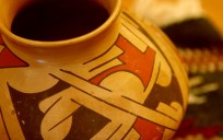 Old Pueblo Pot