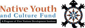 nycf-logo