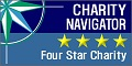 Charity_Navigator_4_Star_120x60