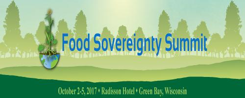NEW Food Summit Header 500px