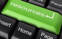 Grantseeker Resources