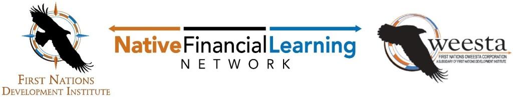 NFLN logo