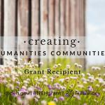 HumanitiesCommunities Badge 600px