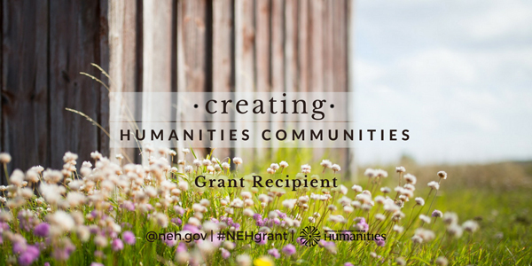 HumanitiesCommunities Badge 600px
