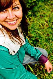 Valerie Segrest
