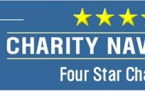 Charity Navigator 4 Stars 600px