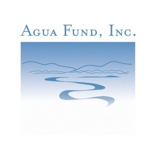 Agua_Fund_logo