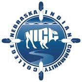 NICC logo