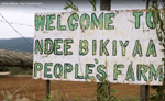 Ndee Bikiyaa Peoples Farm video thumbnail