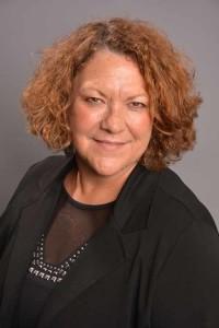 Melissa Gower