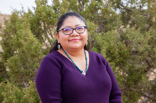 Monica Nuvamsa