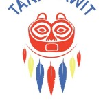 Tananawit: A Community of Warm Springs Artists