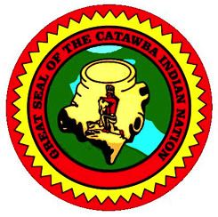 CatawbaIndianSeal01