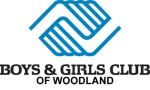 Boys & Girls Club of Woodland