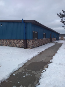 From a facility in Neopit, Wisconsin, the Boys & Girls Club of Woodland is planning and implementing positive activities and safe spaces for Native youth.