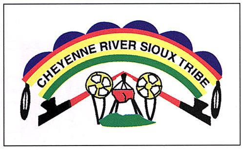 Cheyenne-river-sioux 500px