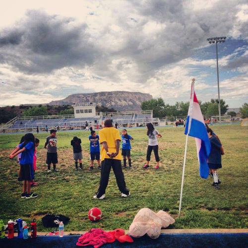 KJ_soccer 498px
