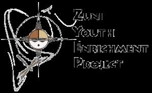 ZYEP_logo11