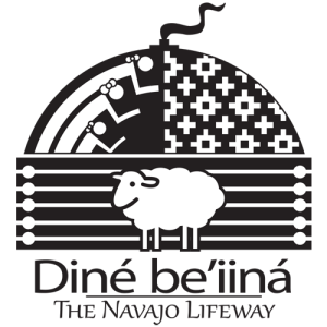 The mission of Diné Be'iiná, a 501(c)3 nonprofit organization since 1991, is to restore the balance between Navajo culture, life and land and to preserve, protect and promote the Navajo way of life.