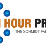 11th Hour Project Logo