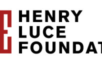 LUCE-Logo-Full-Color-M